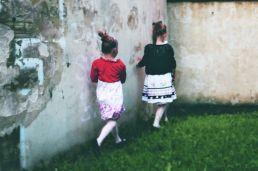 tytöt2